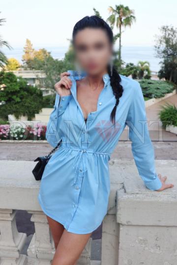 prostitutki goroda kiyeva