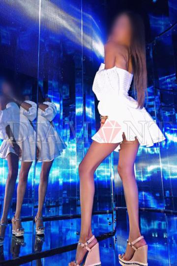 zakazat' prostitutku kiyev