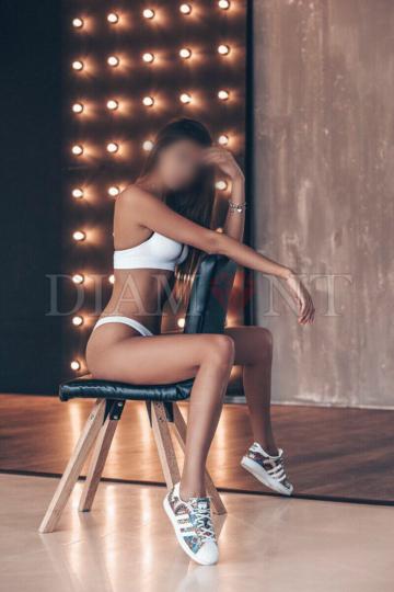 ankety prostitutok kiyeva