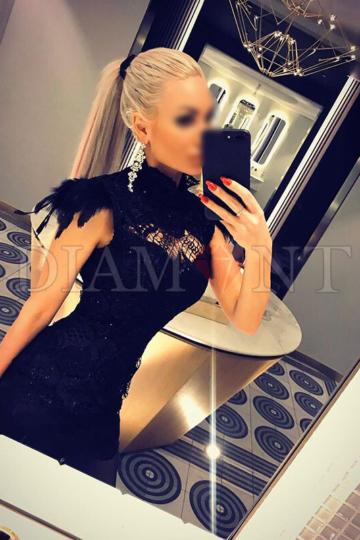 prostitutki kiyev